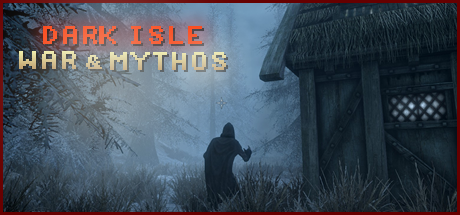 War & Mythos | Survival Horror Mods